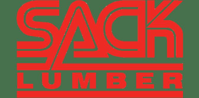 Sack Lumber