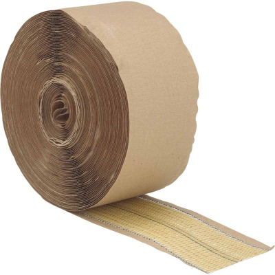 Roberts Max GT500 66 Ft. Heat Bond Seaming Tape