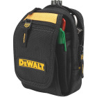 DeWalt 3-Pocket Accessory Tool Pouch Image 1