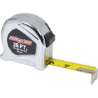 Channellock 25 Ft. Tape Measure Image 1