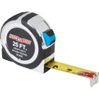 Channellock 25 Ft. Professional Tape Measure Image 3
