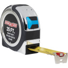Channellock 25 Ft. Professional Tape Measure Image 4