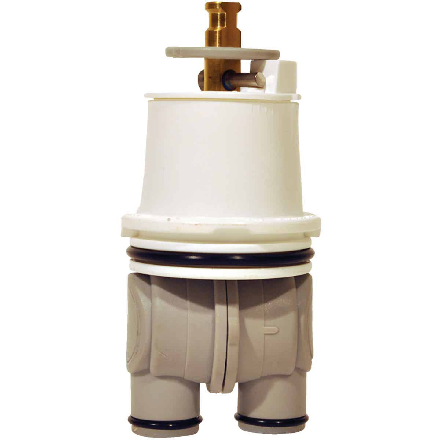 Delta Faucet Cartridge for Monitor Image 1