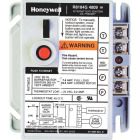 Honeywell 4 In. x 4 In. Oil Burner Control Image 1