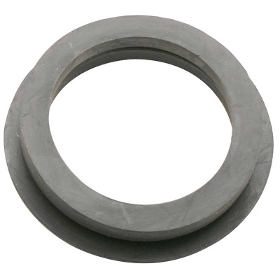 Do it Flush Valve Seal for American Standard