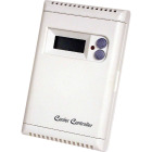 Dial 2-Speed Digital Evaporative Cooler Controller Image 1