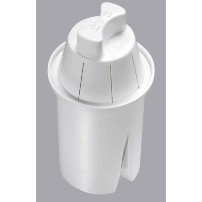 PR Culligan Pitcher Replacement Water Filter Cartridge