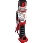 Designers Edge 90 Lm. LED Handheld Work Light Image 1