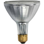 Philips EcoVantage 75W Equivalent Clear Medium Base PAR30L Halogen Spotlight Light Bulb  Image 3