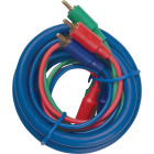 RCA 6 Ft. Computer Component Video Cable Image 3