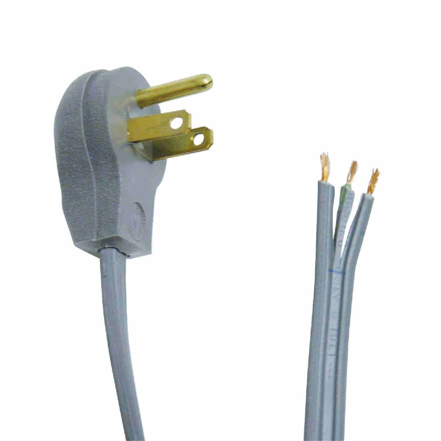 Woods 3 Ft. 16/3 13A Appliance Cord Image 1