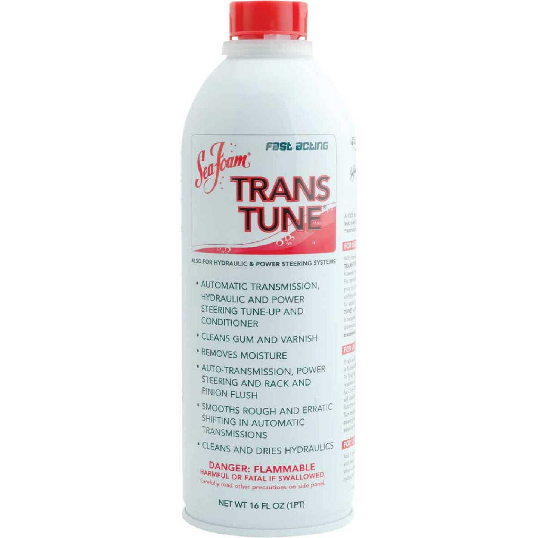 Sea Foam Trans Tune 16 Oz. Transmission Additive Image 1