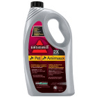 Bissell 32 Oz. Pet Formula Carpet Cleaner Image 1