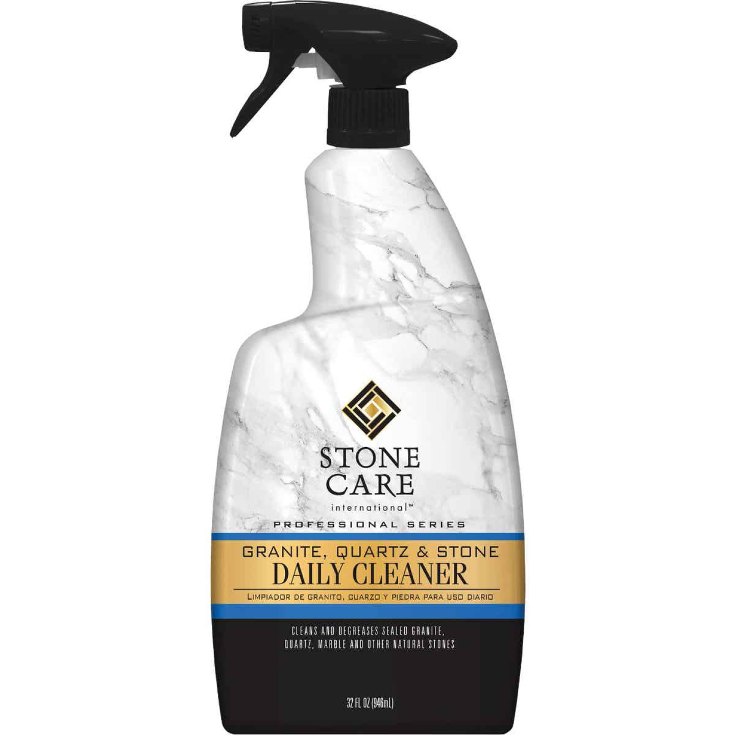 Stone Care International 32 Oz. Daily Stone Cleaner Image 1