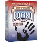 Boraxo Original Heavy Duty Pro-Powder Hand Soap, 5 Lb. Image 1
