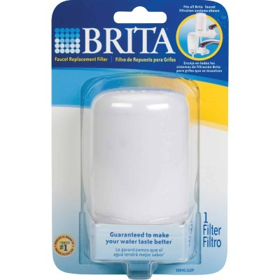 Brita On Tap Replacment Water Filter Cartridge