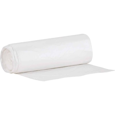 Performance Plus 56 Gal. Natural High Density Can Liner (200-Count)