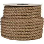 Do it 3/4 In. x 85 Ft. Tan Manila Fiber Rope Image 1