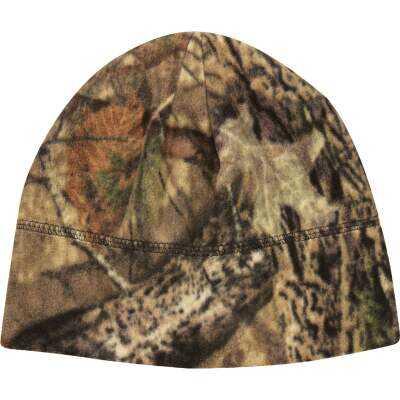Outdoor Cap Camouflage Beanie Sock Cap