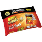 Grabber Disposable Hand Warmer (10-Pack) Image 3