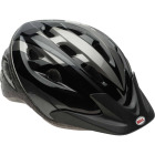 Bell Sports 14+ Adult Medium Or Large Adjustable Bicycle Helmet Image 1