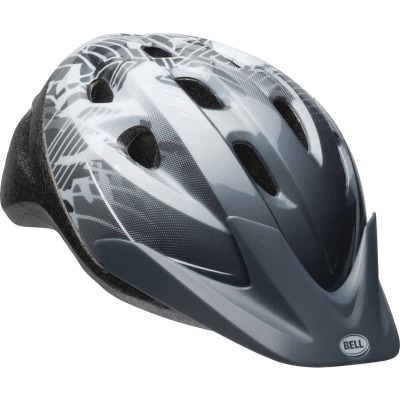 Bell Sports 5+ Boy's Child Bicycle Helmet